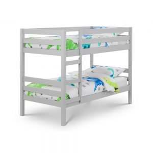 kids teens bunk bed beds bedroom furniture shop home uk ni ireland belfast sale