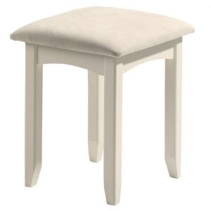 stone white cream dressing stool table shop home decor furniture uk ni ireland belfast