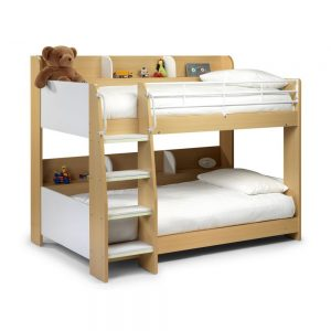 beds bed kids children teens furniture bunk bed shop home uk ni ireland belfast