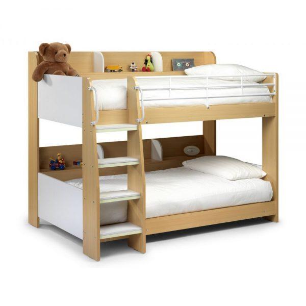 beds bed kids children teens furniture bunk bed shop home uk ni ireland belfast