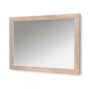 wall mirror bedroom furniture shop home uk ni ireland belfast