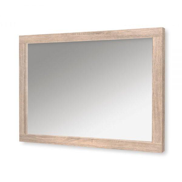 wall mirror bedroom furniture shop home uk ni ireland belfast
