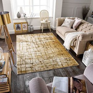 rugs shop online free delivery uk