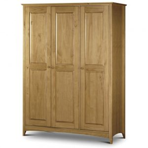 3 door wardrobe bedroom furniture uk ni ireland belfast bedroom shop home furniture