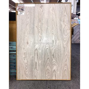 grey white light ice stone laminate flooring shop online box uk ni irelaand belfast sale