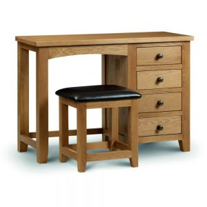 dressing table wood oak pine shop home bedroom furniture uk ni ireland belfast
