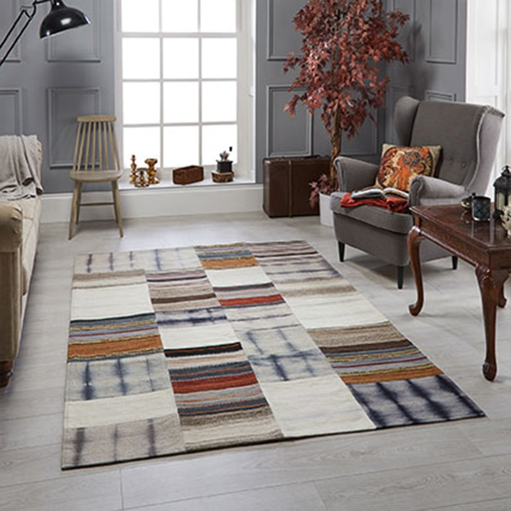 Navajo Grey Rite Price Furniture Flooring Amp Carpets