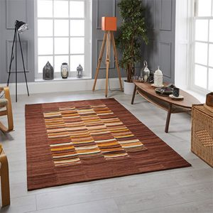 rugs uk ireland