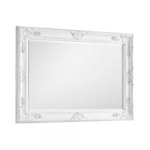white wall mirror shop home furniture uk ni ireland belfast decor