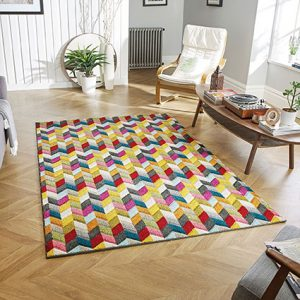 rugs free delivery uk