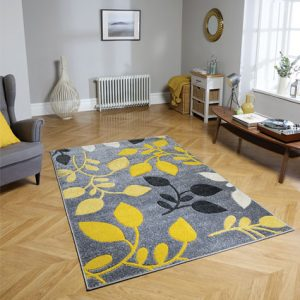 rugs uk ireland belfast