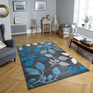rugs uk ni ireland
