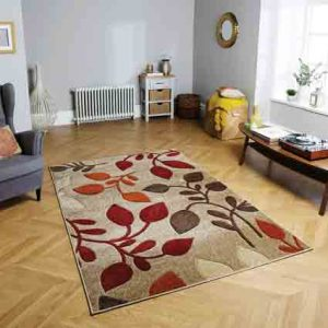 rugs uk ireland pattern