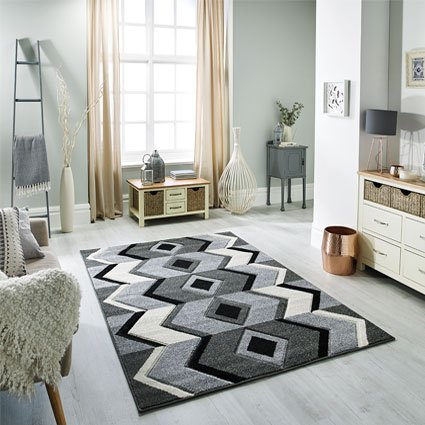 rugs uk belfast ireland free delivery