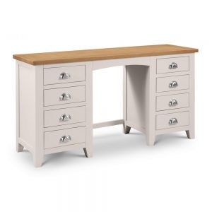 grey light wood dressing table shop home bedroom furniture uk ni ireland belfast