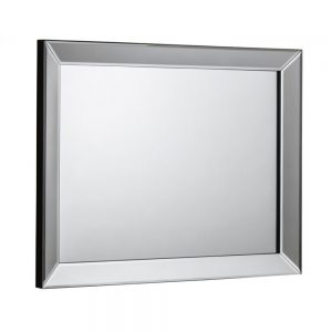 wall mirror silver uk ni ireland belfast shop home decor furniture sale