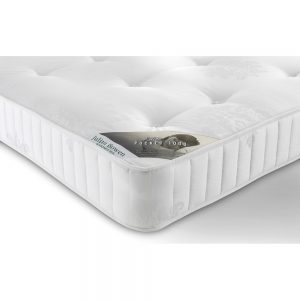 1000 pocket spring mattress