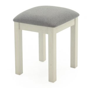 stool dressing table