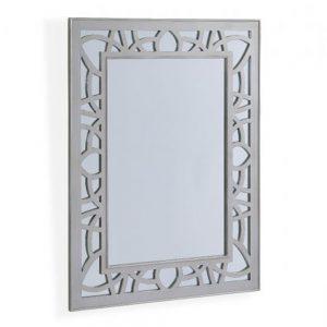 mirror belfast