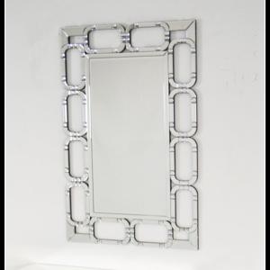 mirrors belfast