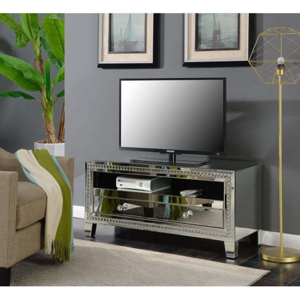 tv unit rite price