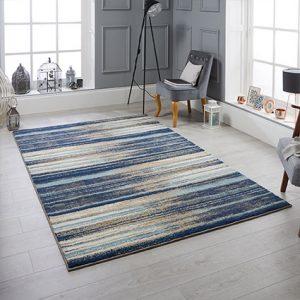 rugs pattern
