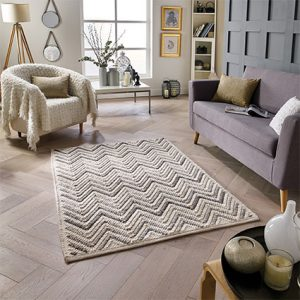 chevron rugs belfast uk ni ireland