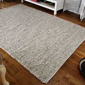 grey rugs belfast uk ni ireland