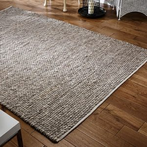 rugs ireland floor uk