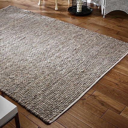 rugs ireland floor uk