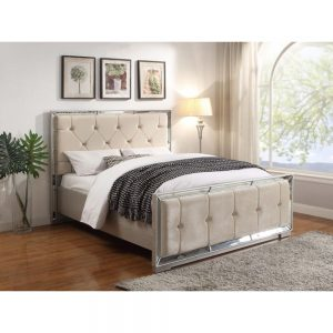 bed cream