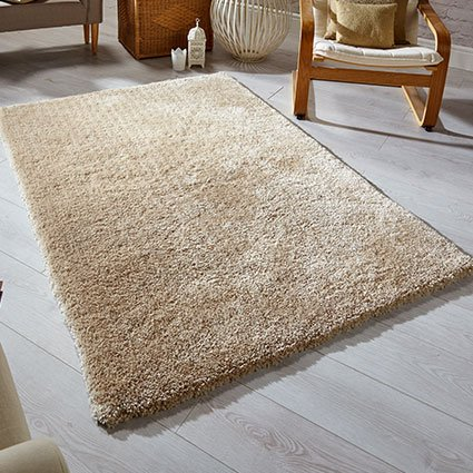 mink rug soft fluff uk ni ireland
