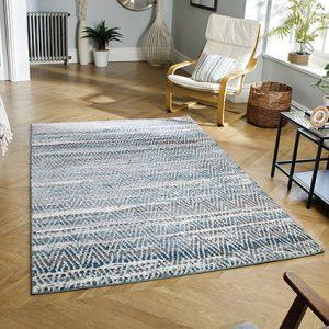 pattern rug uk ireland