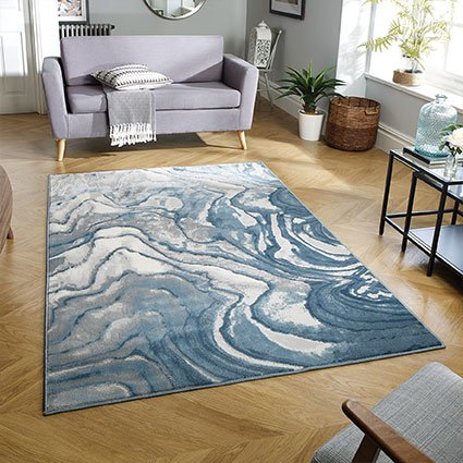 rugs pattern marble ireland uk
