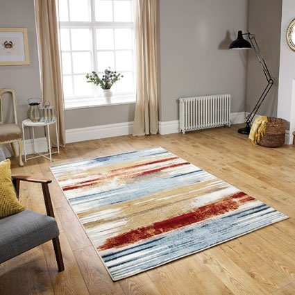 rugs pattern colour uk ni ireland