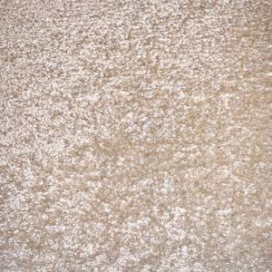 cream carpet soft luxe thick