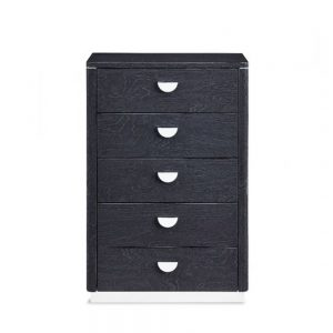 chest drawers tall boy