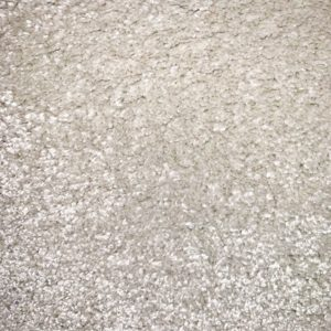 white carpet soft focus touch luxurious thick