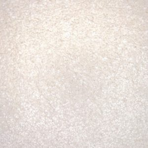 white pearl thick carpet soft lush luxurious