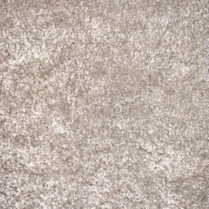 starlight cream carpet luxurious soft
