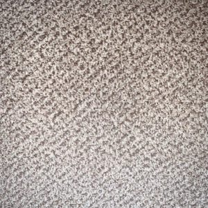 carpet beige