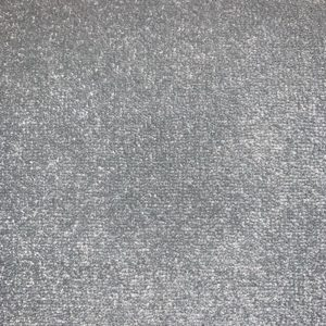 grey carpet belfast uk ireland