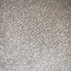 carpet rite price belfast