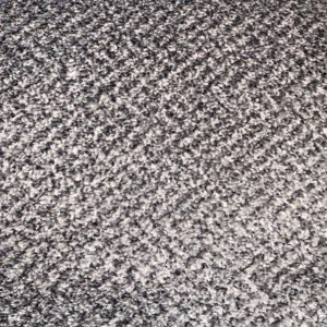 carpet belfast rite price