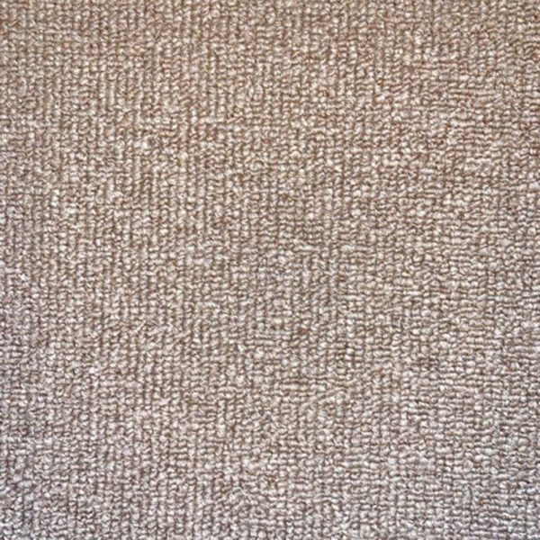 sand beige carpet