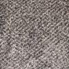 carpet rite price