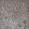 taupe carpet belfast rite price
