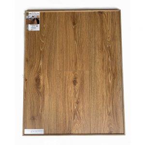 laminate floor oak