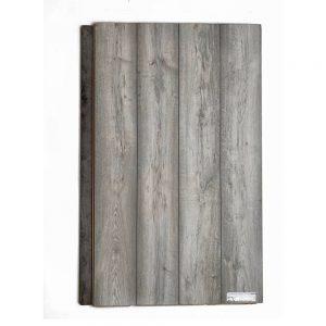 oak grey laminate