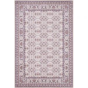 rug purple